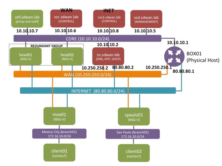 sdwan-nuage-netoworks-vns-demo-private-networks